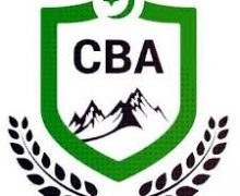 Abbottabad Cantonment Election